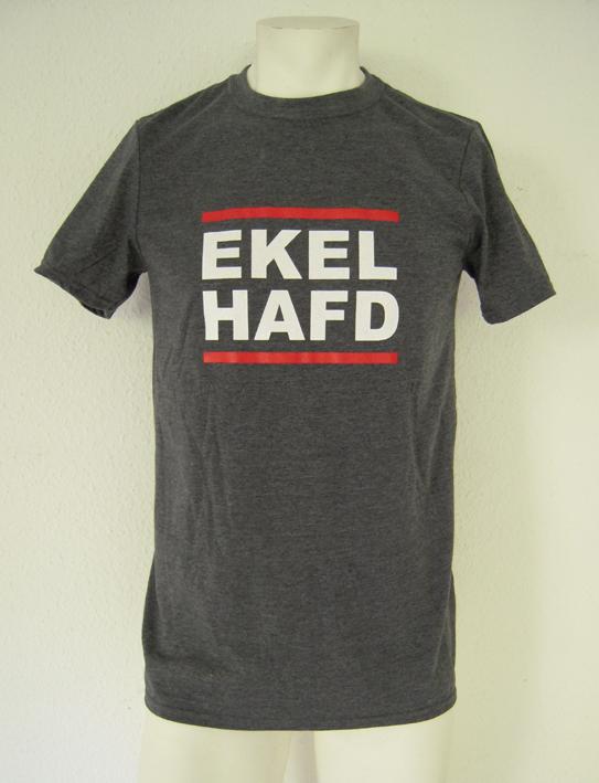 Ekel Hafd Shirt