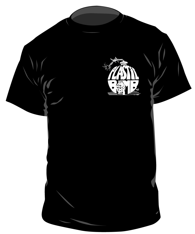PB-Abo-Shirt