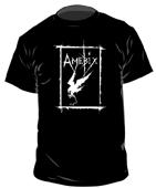 bedruckte T-Shirts