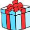 Gutschein + Geschenke