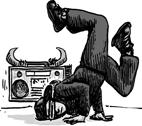 Electro/Hip Hop