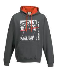 Boys Kapus, Sweater