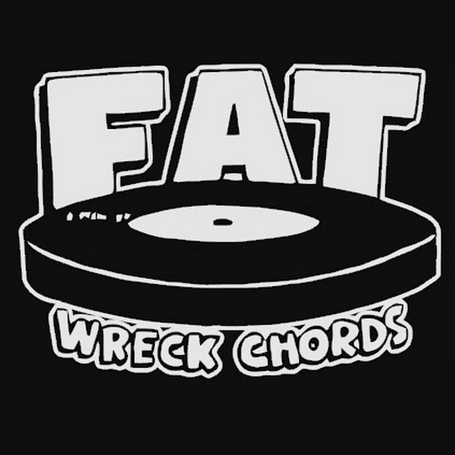Fat Wreck Chords Aktion