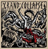 Grand Collapse