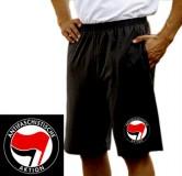 Antifaschistische Aktion - Shorts