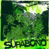 Supabond - Narben LP+ CD