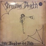 Christian Death - Only Theatre Of Pain Lp (farbig!)