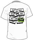 Stay DIY! - T-Shirt