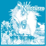 Accüsed - The Return Of Martha Splatterhead Lp