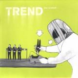 Trend - Das Produkt CD