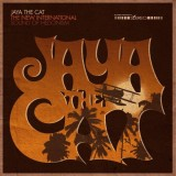 Jaya The Cat - The New International Sound Of... Lp