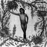 Pisse - Mit Schinken durch die Menopause LP