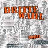Dritte Wahl - Singles CD
