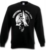 MDC - Ku Klux Cop Sweat Shirt