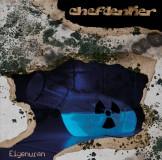 Chefdenker - Eigenuran Lp + MP3