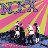 NOFX - 22 Songs That Werent Good Enough... Lp
