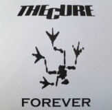 The Cure - Forever Lp