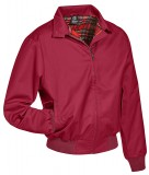 Lord Canterbury Jacket bordeaux