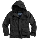 Supreme Hydro Jacket black