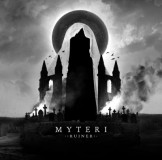 Myteri - Ruiner Lp + MP3 (180g)