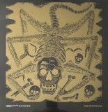 Offspring - Ixnay On The Hombre Lp (20th Anniversary Edition/farbig)