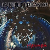 Forward (jap) - Another Dimension 7