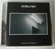 100blumen - Keine Namen - Keine Strukturen CD