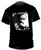 Varukers - No Hope Girlie Shirt