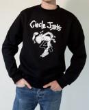 Circle Jerks (slamdance) Sweatshirt
