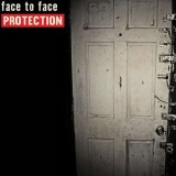 Face to Face - Protection CD