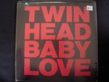 Stench Of Corpse – Twin Head Baby Love