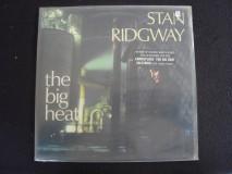 Stan Ridgway - The Bifg Heat