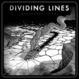 2. Wahl Dividing Lines - Wednesday 6pm LP+MP3 (weißes Vinyl)