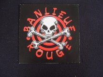 Banlieue Rouge - s/t