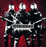100blumen - distrust authority Lp