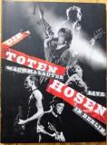 Die Toten Hosen - Live in Berlin! DVD