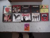 CD Pack 26