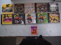 CD Pack 32
