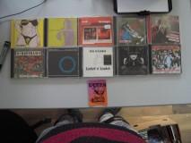 CD Pack 40