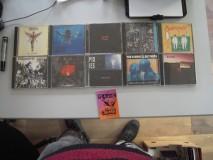 CD Pack 41
