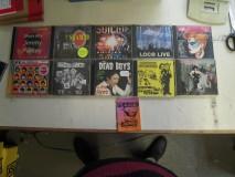 CD Pack 51