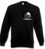 Poison Idea - Pocketprint Sweat Shirt