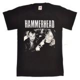 Hammerhead - Gladbeck - Shirt