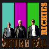 Richies - Autumn Fall Lp