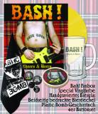 BASH! - Cheers & Beers Lp Fanbox