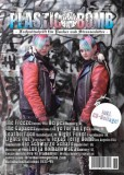 Plastic Bomb #71 (+CD)
