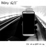 Bijou Igitt