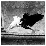 Horror Vacui - Return Of The Empire (PB) Lp