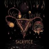 Vicious Irene - Sacrifice Lp+MP3