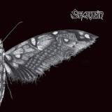 Skaven - Discography LP + 2 Poster (farbig)